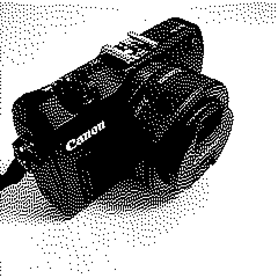 app_photo_bitcam_5