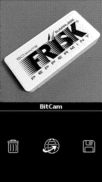 app_photo_bitcam_7