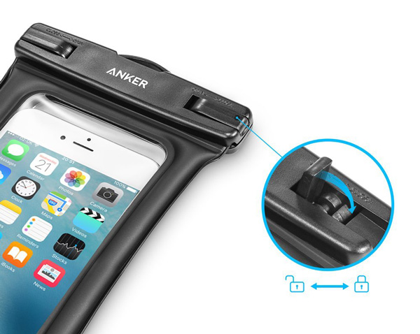anker_ipx8_iphone_case_2