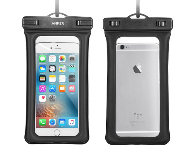 anker_ipx8_iphone_case_3