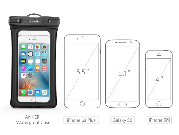 anker_ipx8_iphone_case_5