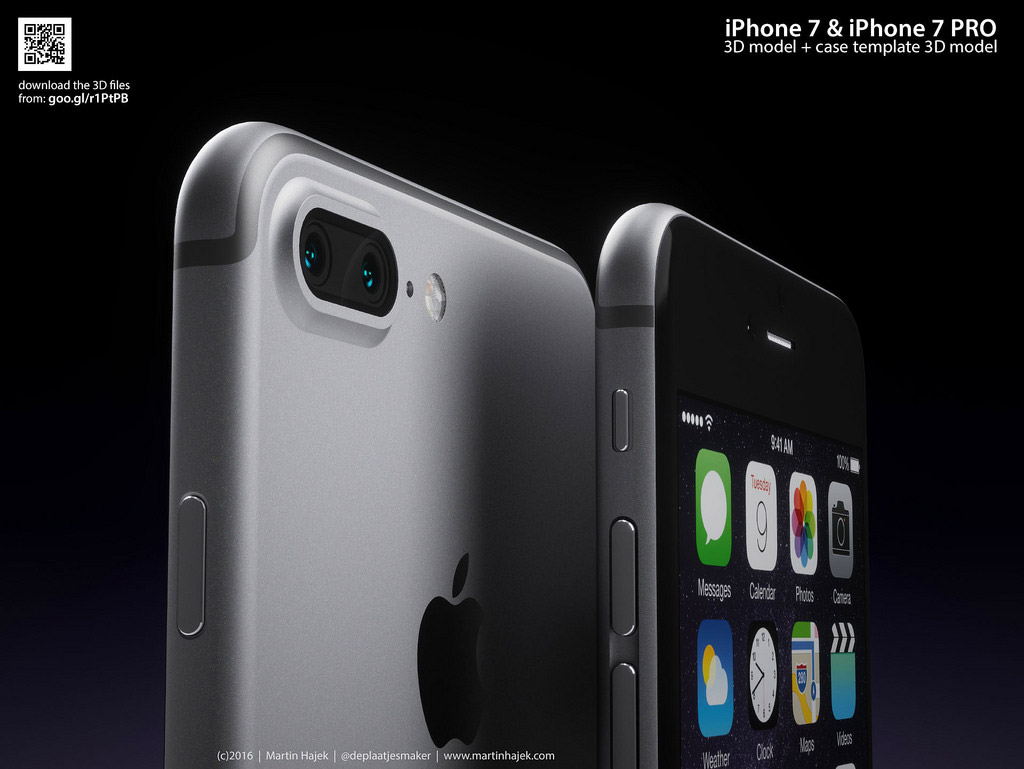 iphone7_sept7_event_2