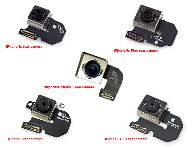 iphonee7_camera_module_leak_1