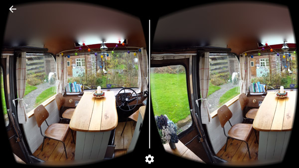 google_cardboard_camera_iphone_2