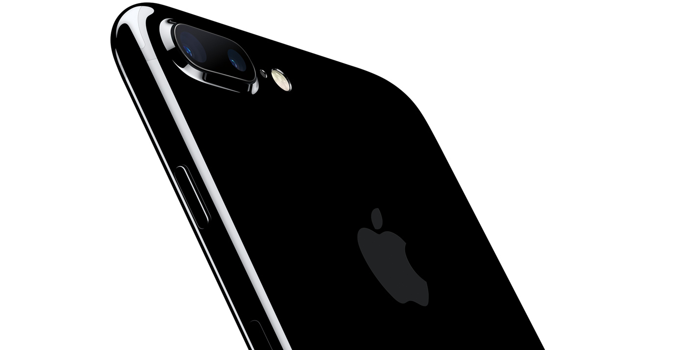 iphone7_features_0