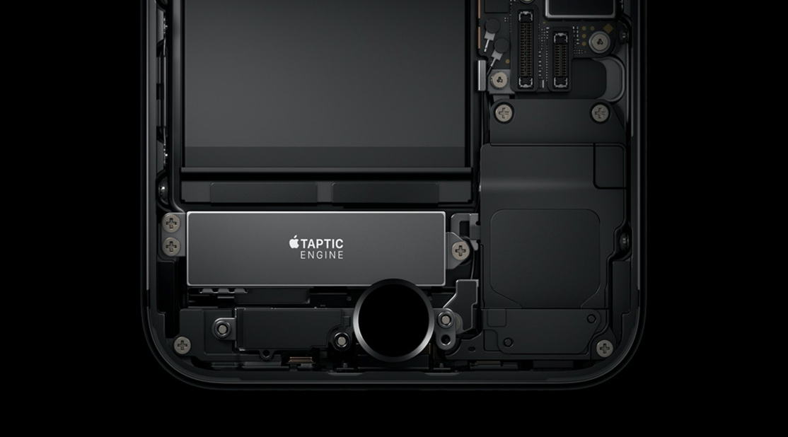 iphone7_solid_state_button_1