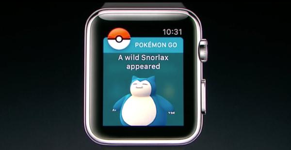 pokemon_go_apple_watch_2