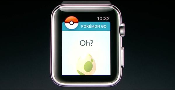 pokemon_go_apple_watch_5