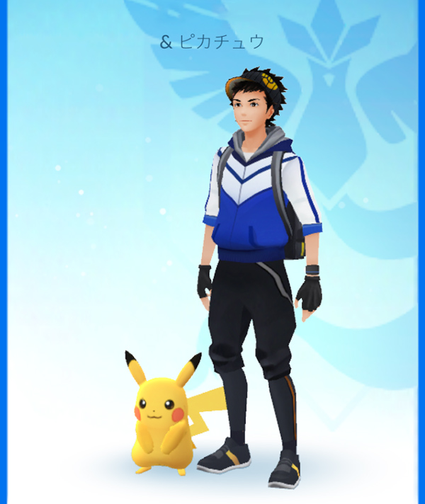 pokemongo_buddy_update_released_2