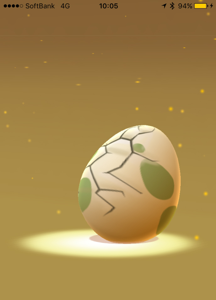 pokemongo_egg_hatch_skip_1