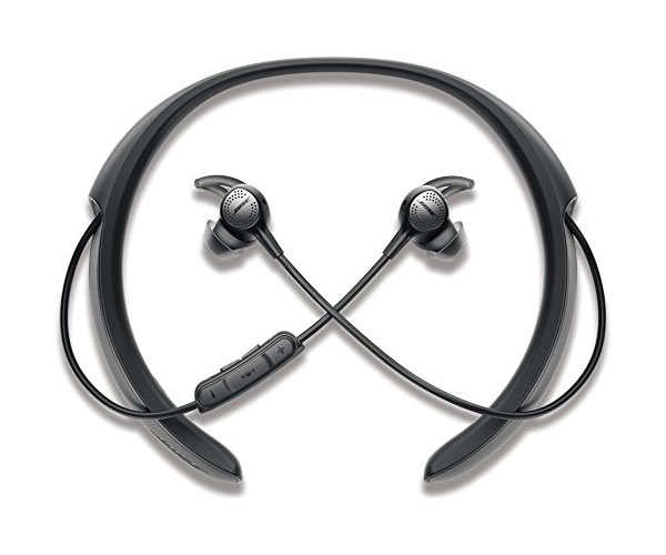 bose_quietcontrol30_1