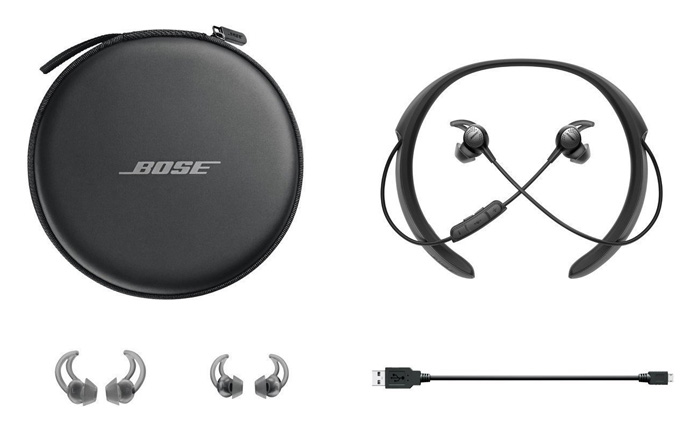 bose_quietcontrol30_3