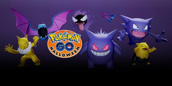 pokemongo_halloween_event_1