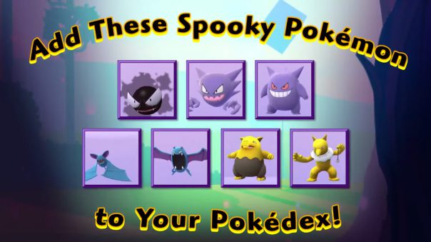 pokemongo_halloween_event_2