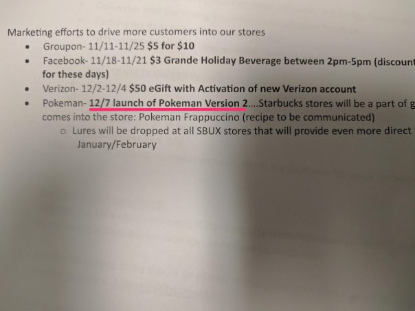 pokemongo_2nd_dec7_rumor_1