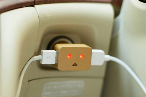 cheero_danboard_carcharger_1