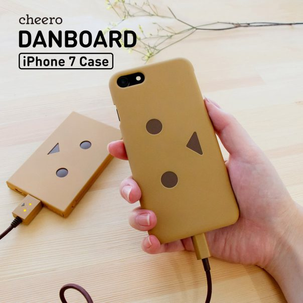 cheero_danboard_iphone7_case_1