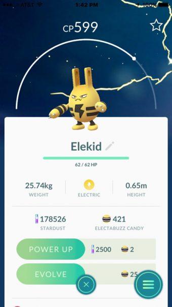 more_pokemon_added_4