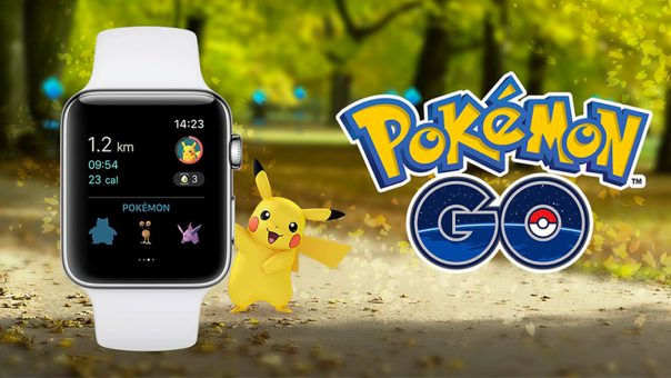 pokemongo_for_applewatch_released_1