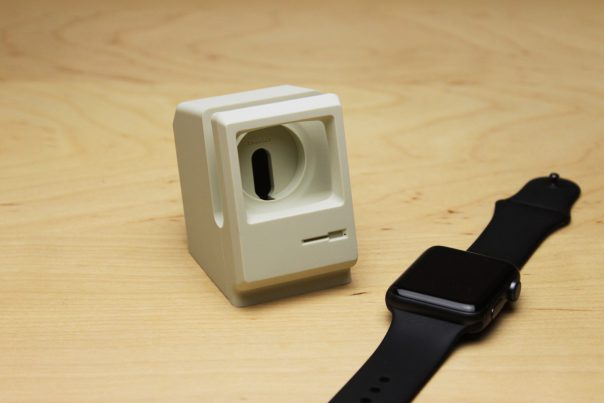 elago_w3_apple_watch_stand_2
