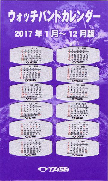 watchband_calendar_2017_1